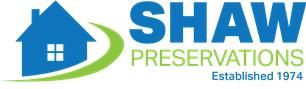 Shaw Preservations Ltd