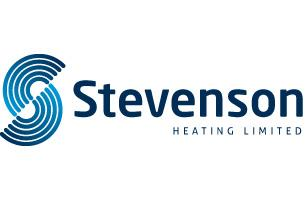 Stevenson Heating Ltd
