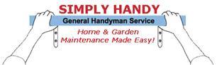 Simply Handy
