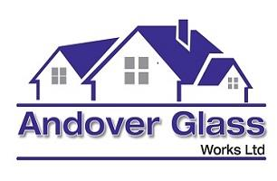 Andover Glass Works Ltd