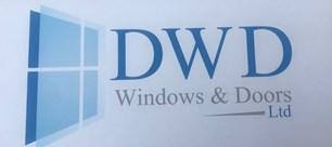 DWD Window & Door Company