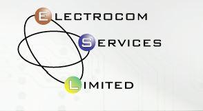 Electrocom Services Ltd