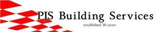 Peter Stevens Buildings Services
