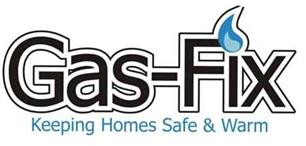 Gas-Fix Ltd