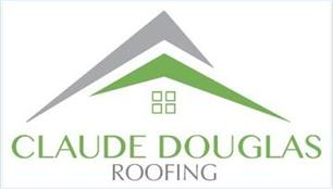 Claude Douglas Roofing Ltd