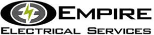 Empire Electrical Services