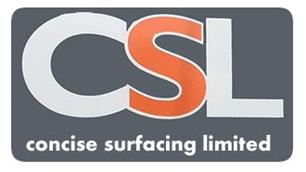 Concise Surfacing Ltd