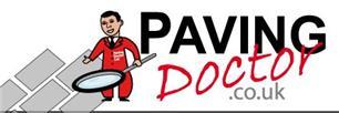 Paving Doctor Ltd