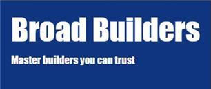 Broad Builders Ltd