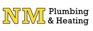 N M Plumbing & Heating Ltd
