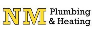 N M Plumbing & Heating Ltd