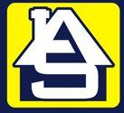 Adam Steele Building Contractors
