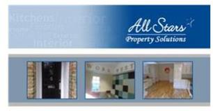 Allstars Property Solutions Ltd