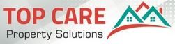 Top Care Property Solutions