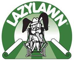 Lazylawn - Chichester