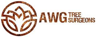 AWG Tree Surgeons