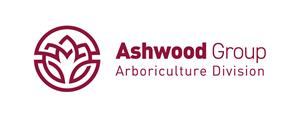 Ashwood Group Ltd