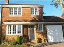 Replace eleven windows, front and back door and soffit, fascia and guttering.