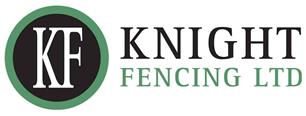 Knight Fencing Ltd