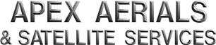 Apex Aerials & Satellite Services
