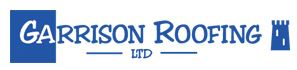 Garrison Roofing Contractors Ltd
