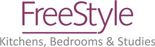 FreeStyle Kitchens Bedrooms and Studies