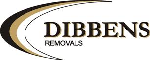 Dibbens Removals