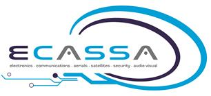 Ecassa UK Limited T/A Wight Aerials & Satellite