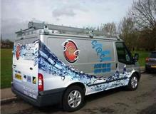 Surrey Plumbing Services Limited