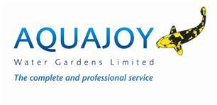 Aquajoy Water Gardens Ltd