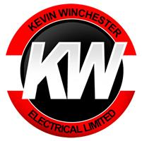 Kevin Winchester Electrical Limited