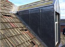 moran roofing