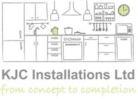 KJC Installations Ltd