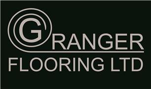 Granger Flooring Ltd