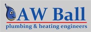 AW Ball Plumbing & Heating Engineers