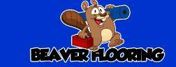 Beaver Flooring Ltd