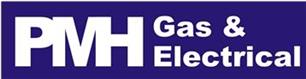 P M H Gas & Electrical Ltd