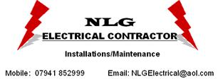 NLG Electrical
