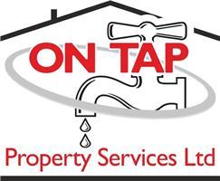 On Tap Property Services Ltd