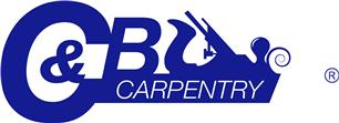 C & B Carpentry