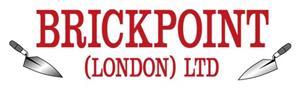 Brickpoint (London) Ltd