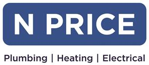 N Price Ltd