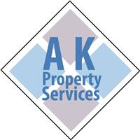 AK Property Services (UK) Ltd