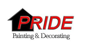 Pride Painting & Decorating Limited