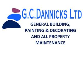 GC Dannicks Ltd
