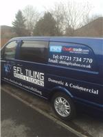 S F L Tiling Ltd
