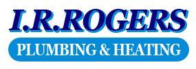 I R Rogers Plumbing & Heating