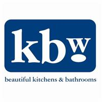 Kitchen & Bathroom World