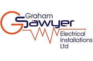 Graham Sawyer Electrical Installations Limited