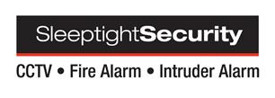 Sleeptight Security